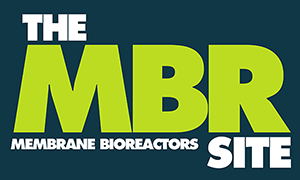 The MBR Site Logo