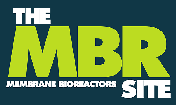 The MBRS Logo