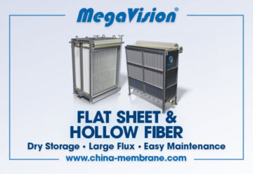 Shanghai MegaVision, footer, large