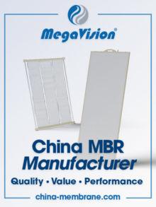 Shanghai MegaVision, sidebar