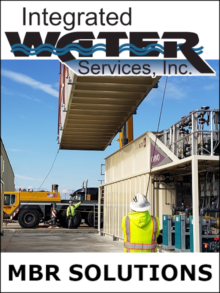 Integrated Water Services, Inc.