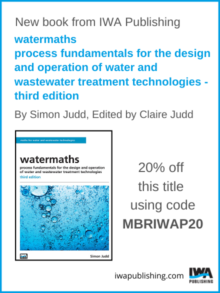 Watermaths 3e IWA - side