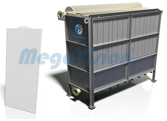 Product megavision fmbr flat sheet