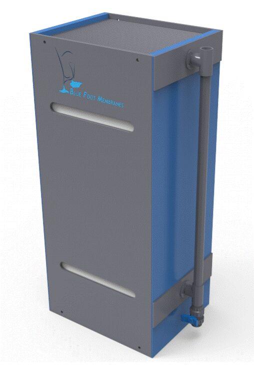 Blue Foot Membranes 80 Module