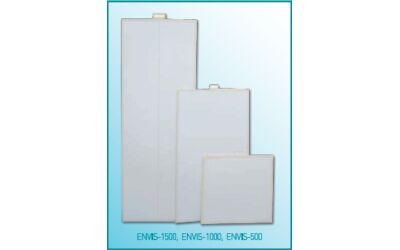 Image of Pure Envitech Envis.