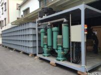 Img Products Ecologix Eco MemXpress