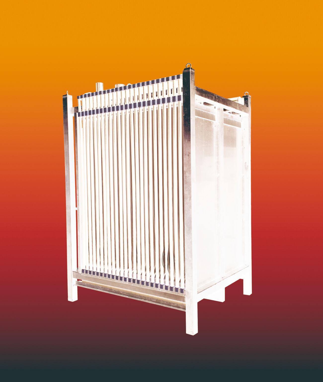 Sumitomo Electric Industries Ltd - POREFLON product