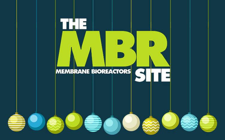 Baubles mbr site