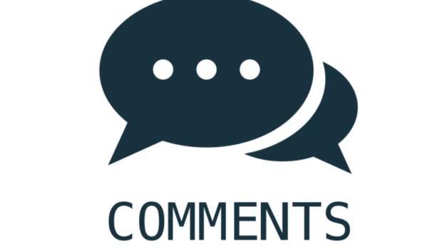 Comments image 2