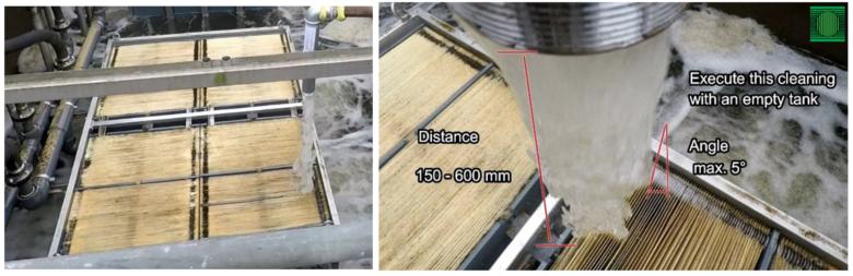 Figure 6.  In situ clogging removal | Feature clogging mitigation fig 6