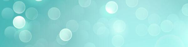 Shutterstock 451303333