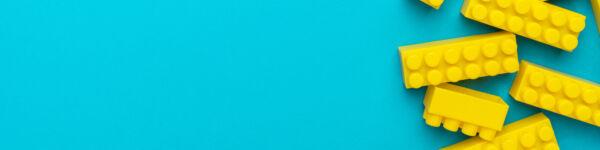 Shutterstock 1802402383