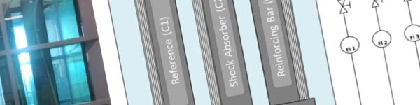 Clogging mitigation feature header image