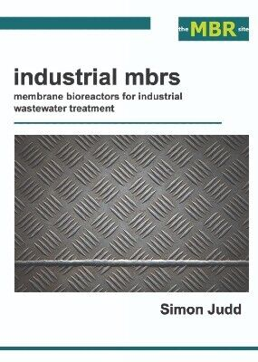 | Industrial MB Rs cover 1