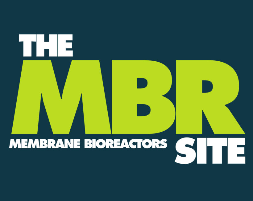 | Logo The Mbr Site