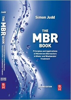 | The MBR Book cover small