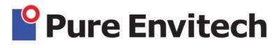 Logo Pure Envitech