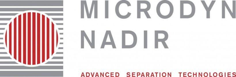 | Logo Microdyn Nadir