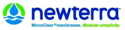 Logo Newterra