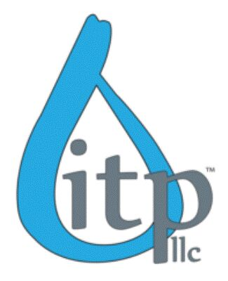 Logo itp2
