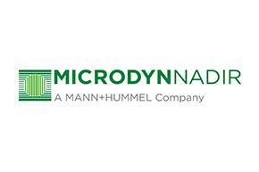 Logo eshot microdyn nadir