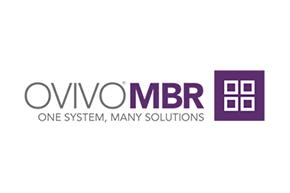 Ovivo MBR Logo
