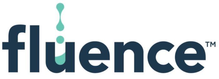 Logo Fluence