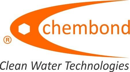 | Logo clean water technologies
