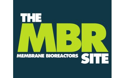 Logo The Mbr Site