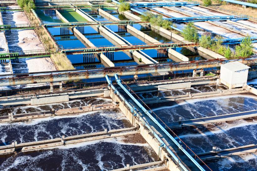 | Wastewater Banner 88212736
