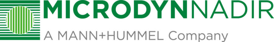 Logo Microdyn Nadir June 2019