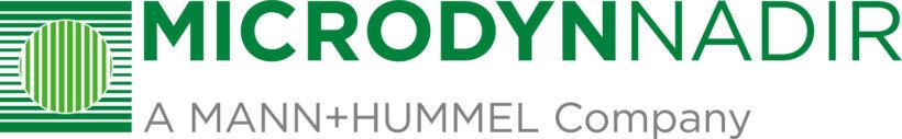 | Logo Microdyn Nadir June 2019