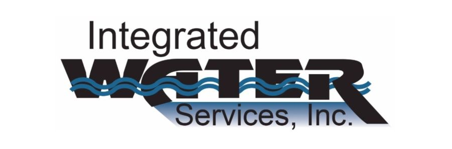Logo Integrated Water Services