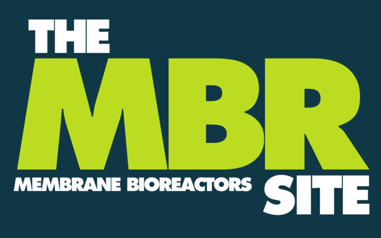 Logo the mbr site large USE
