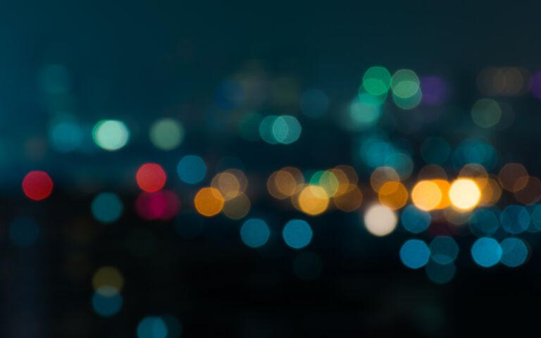 Shutterstock 186579830