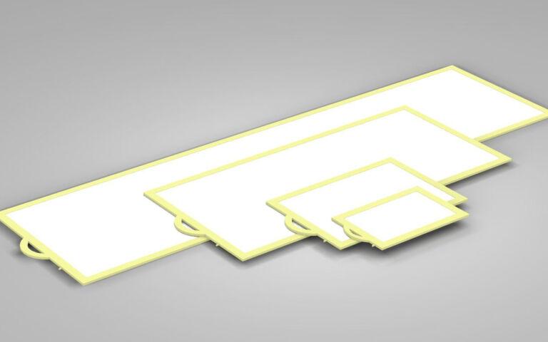 M Sinap FS panels