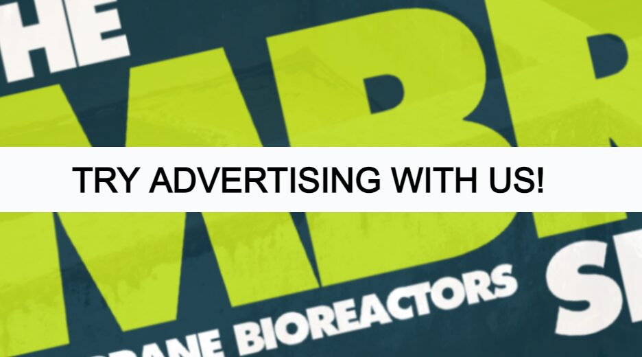 Advertise on The MBR Site!