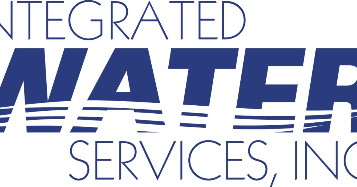 The Mbr Site Integrated Water Services Inc