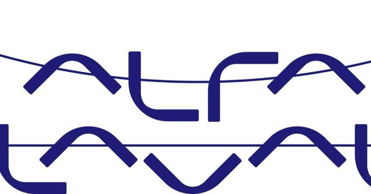 Alfa Laval is optimizing the entire fuel line to address 2020 fuel challenges